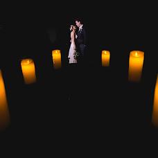 Wedding photographer Jorge Asad (JorgeAsad). Photo of 01.10.2017