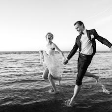 Свадебный фотограф Ромуальд Игнатьев (IGNATJEV). Фотография от 14.05.2014