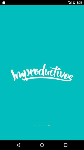玩免費遊戲APP|下載Improductivos app不用錢|硬是要APP