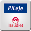 Formations PiLeJe Insudiet