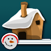Snow Adventure APK