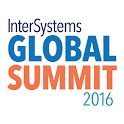Global Summit 2016 icon