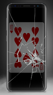 Magic Tricks by Mikael Montier Mod Apk Download For Android 2