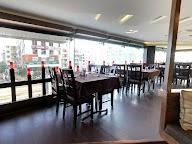 Moriz Restaurant photo 7