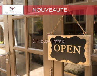 locaux professionels à Le Tignet (06)