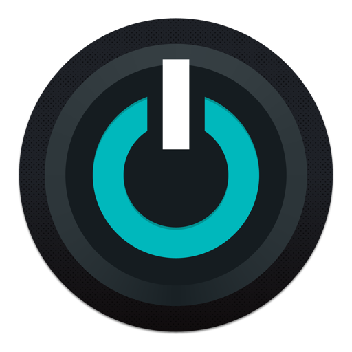 Oglo Icon