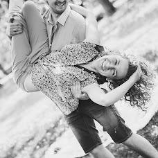 Wedding photographer Mariya Matyukhina (MarryMe). Photo of 29.07.2015