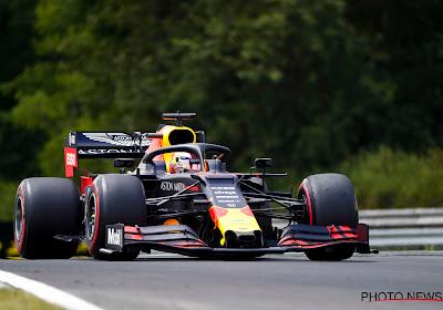 Max Verstappen trekt sterke lijn door en bereikt nieuwe mijlpaal in carrière
