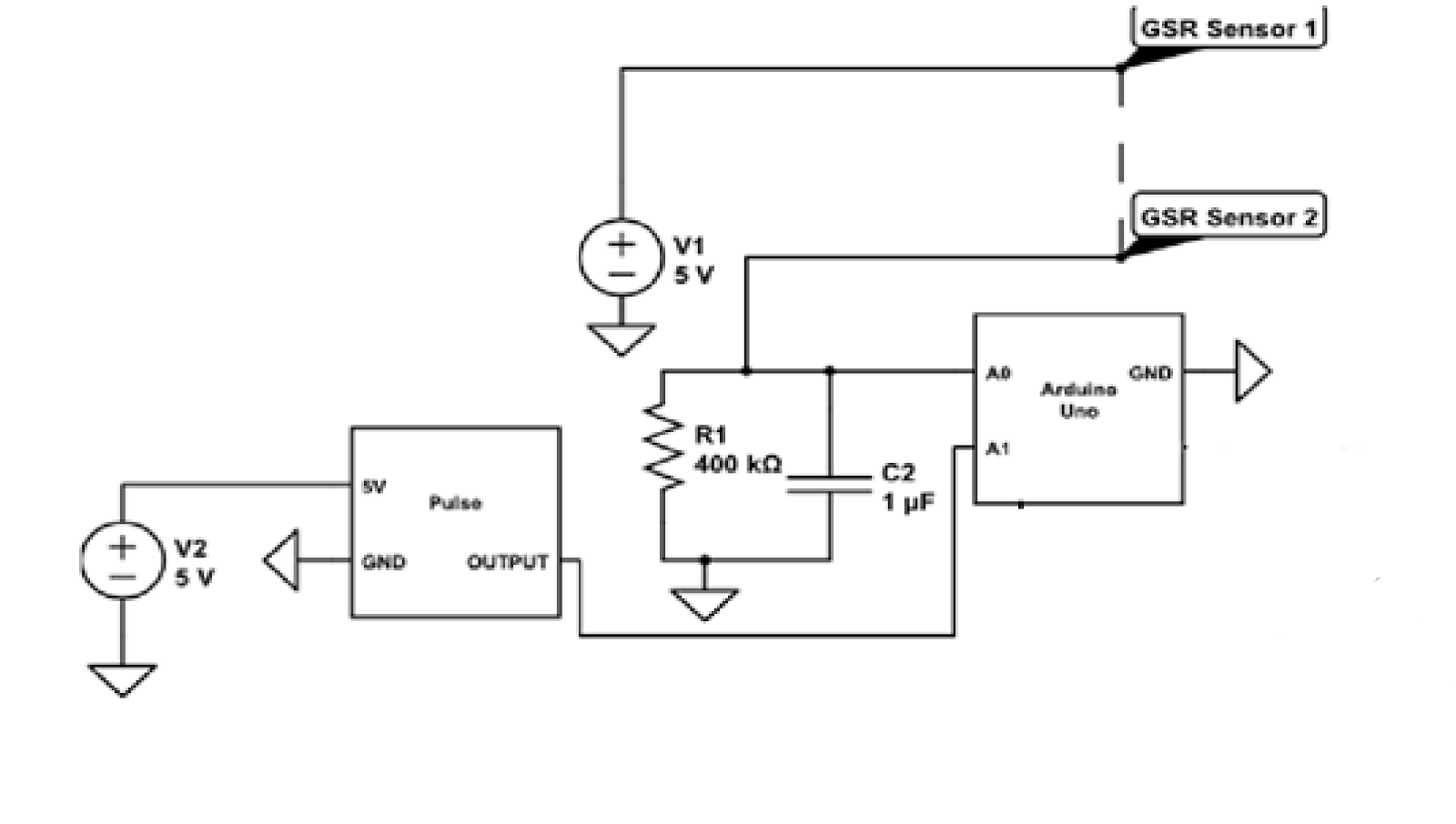 Mitsubishi Evo 3 Wiring Harness. Mitsubishi. Auto Wiring