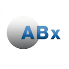 ABx icon