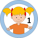 Apprendre l'Arabe - Apprendre à lire en 14 jours icon