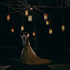 Wedding photographer Eugenia Milani (ninamilani). Photo of 20.10.2016