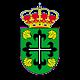 Madroñera Informa APK