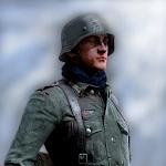 Desert 1943 - WWII shooter 1.03
