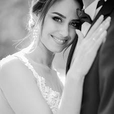 Wedding photographer Nikolae Grati (Gnicolae). Photo of 05.03.2018