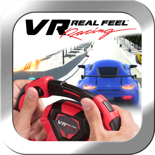 App Insights: VR Real Feel Racing | Apptopia