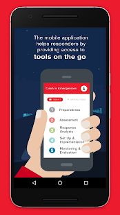 Cash in Emergencies Toolkit - náhled