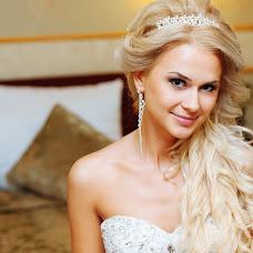 Wedding photographer Elena Raschauskas (ElenaRash). Photo of 10.10.2014