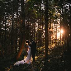Wedding photographer Ambre Peyrotty (zephyretluna). Photo of 14.09.2016