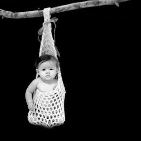by Brandy Keleher - Babies & Children Children Candids