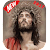 Jesus Wallpapers HD file APK for Gaming PC/PS3/PS4 Smart TV