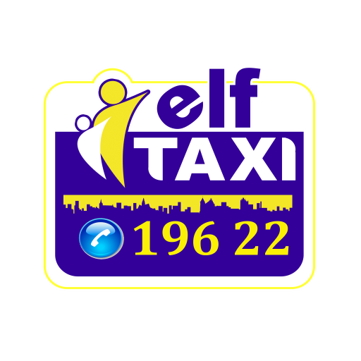 Elf Taxi Olsztyn