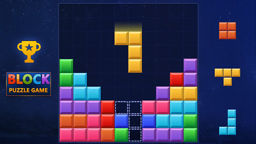 Block Puzzle screenshots 5