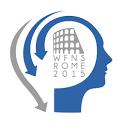 WFNS – 15TH INTERIM MEETING icon
