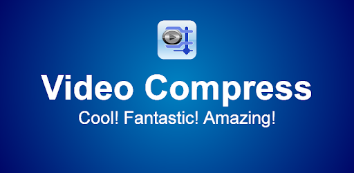 Video Compress - Apps on Google Play
