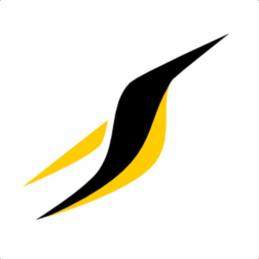 Ingris Pvt. Ltd. avatar image