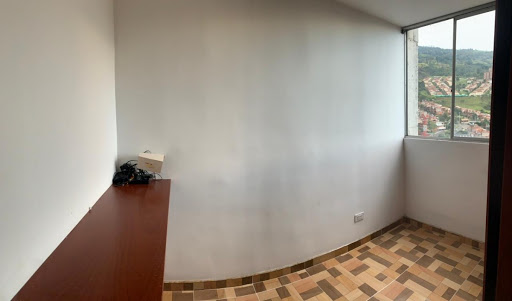 apartamento en venta robledo 755-9546