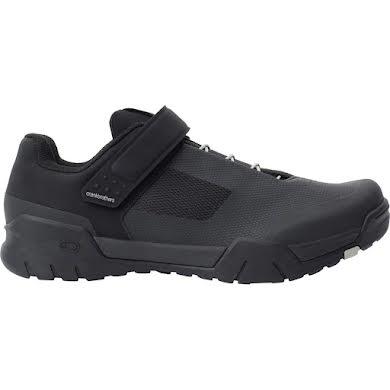 Crank Brothers Mallet E SpeedLace Men's Shoe