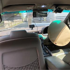 """ソアラ JZZ31 H12年式 """"G package""""のカスタム事例画像 れーいちさんの2020年05月03日11:45の投稿"""