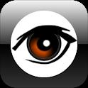 iSpyConnect icon