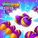 Homescape Guide icon