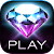 Slots Diamond Casino Ace Slots file APK for Gaming PC/PS3/PS4 Smart TV