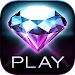 Slots Diamond Casino Ace Slots icon