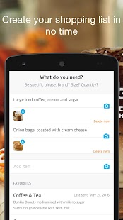 StorkIt: Delivery with Friends- screenshot thumbnail