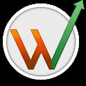 Whiz Sales icon