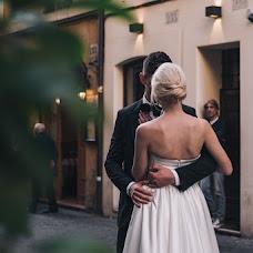 Fotografer pernikahan Rosario Curia (rosariocuria). Foto tanggal 05.03.2019