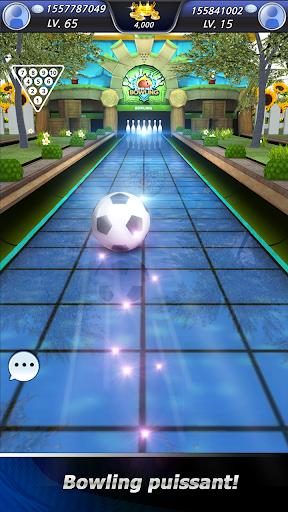 Télécharger Bowling Club 3D: Championnat mod apk screenshots 5