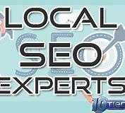 search engine optimization westchester ny