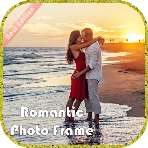 Besplatni okviri za slike online dating