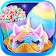 Carnival Unicorn Fair Food - The Trendy Carnival Download for PC Windows 10/8/7