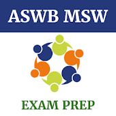MSW ASWB® Exam Prep 2017 Edition