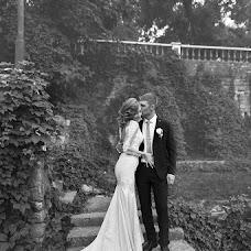 Wedding photographer Aleksey Lopatin (Wedtag). Photo of 07.08.2018