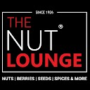 The Nut Lounge, Sector 32, Noida logo