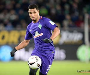 Officiel : le Bayern recrute un ex-Gunner