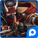 Soul Guardians: Age of Battle icon