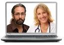 Online learning gut health
